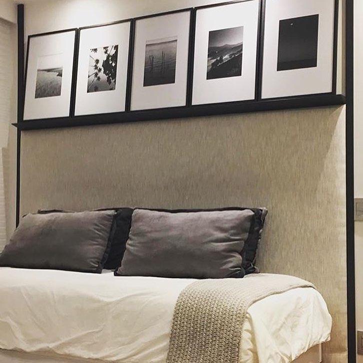 Composición en blanco y negro con fotos de 3 fotógrafos