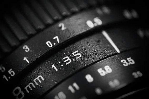 vender fotos online | elpulpo Plataforma Fotográfica